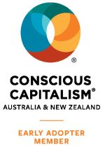Find out more about Conscious Capitalism